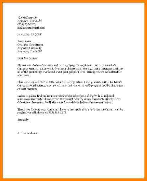 5+ college application cover letter template | farmer resume