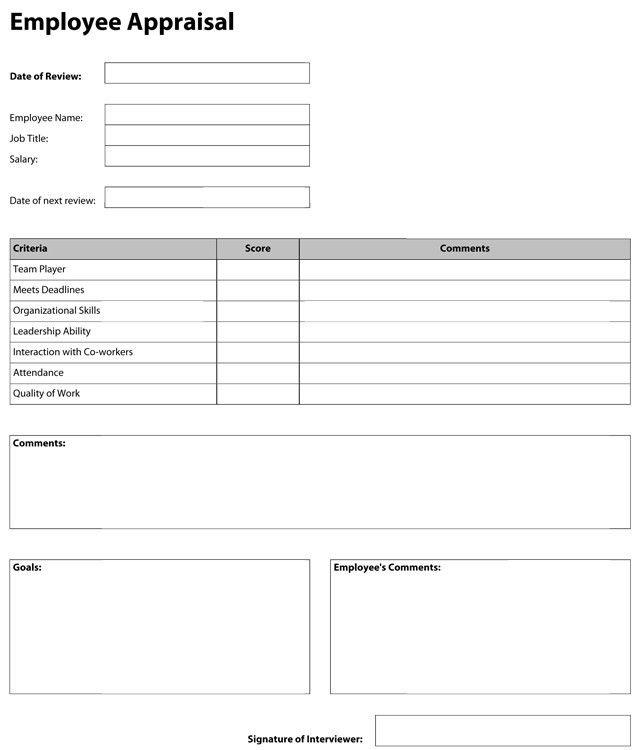 PDF Templates   Construction Templates
