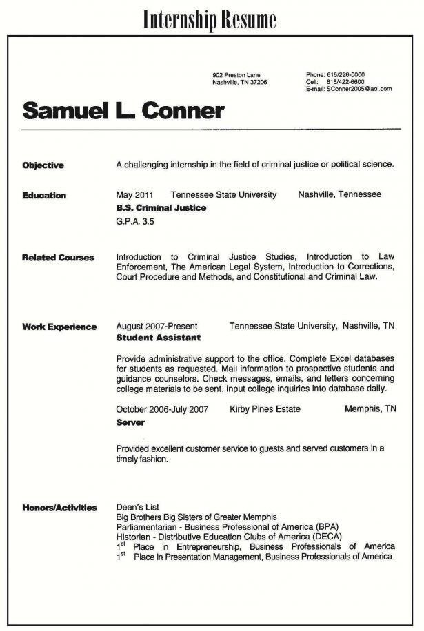 Resume : Ernst Kriek Social Work Resume Samples How To Set Out A ...