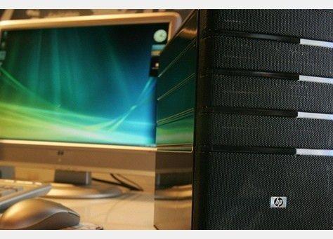 Gartner release reveals server shipment growth in 2Q17 | United ...