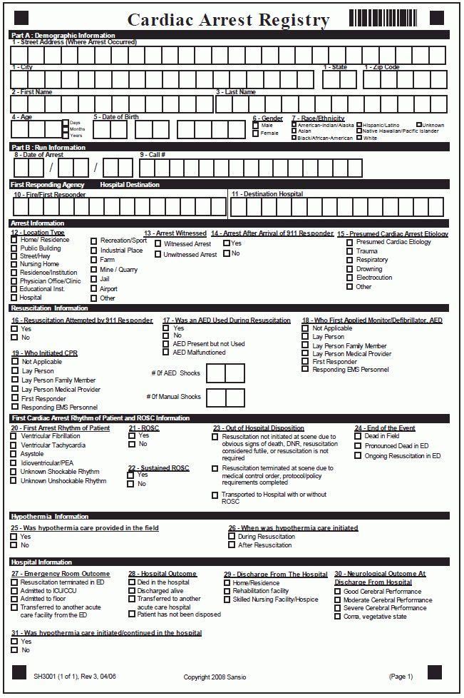 Image result for hospital forms templates | TDG - Hospital ...