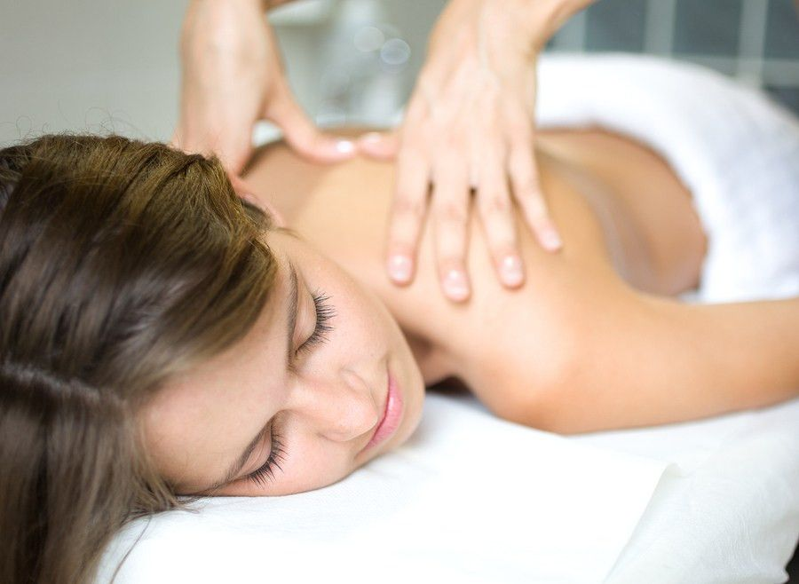 How to Become a Massage Therapist | Australian Institute of Fitness