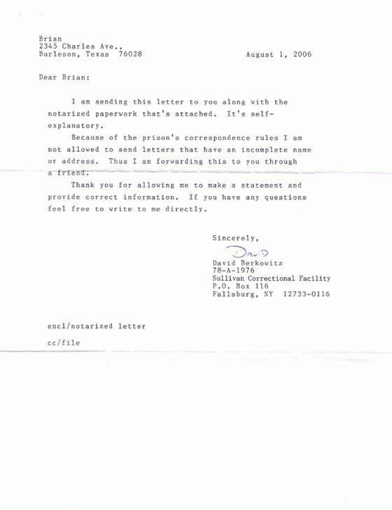 notarized letter of consent word doc download. notarized letter ...
