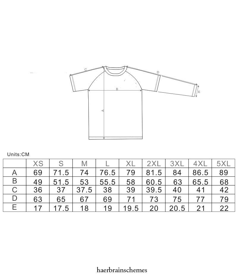 Pocket Tee Template. t shirt mockup templates graphics ...