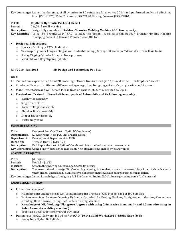 drafter resume sample resume resume seductive hardware design ...