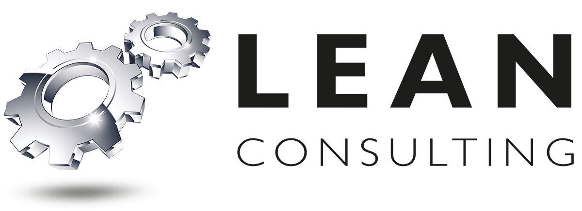 Lean Training Courses | Public & Online Lean Training - Lean ...