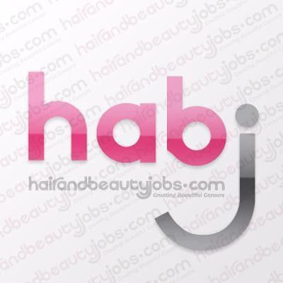 Part Time Hair Salon Assistant | H2O Hair 2 Order Ltd | Wokingham ...