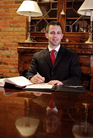 Law Grads Face a Stern Market - Business Alabama - April 2013 ...