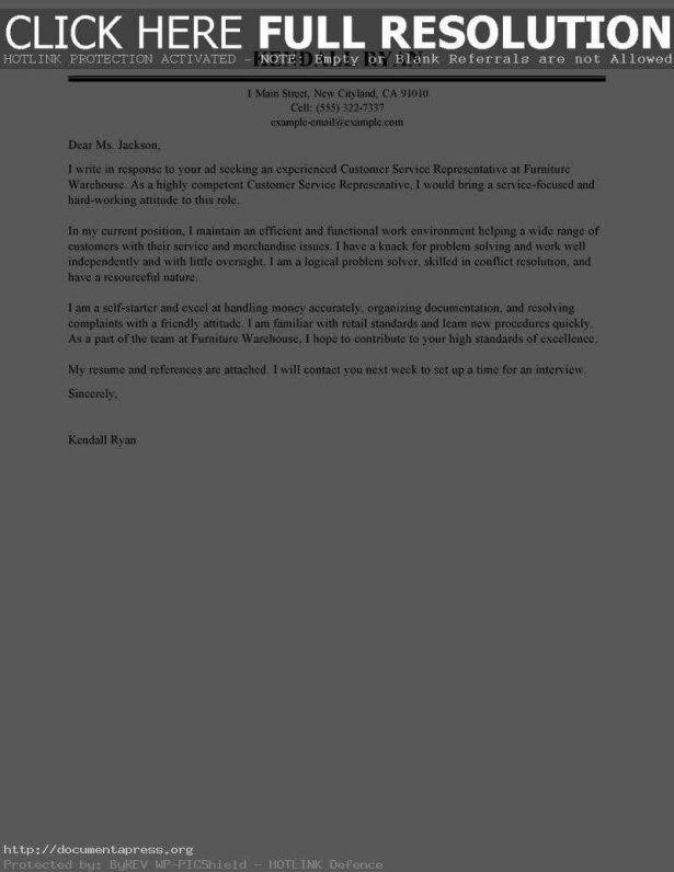 Resume : Customer Relations Supervisor Example Of Contributor Cv ...