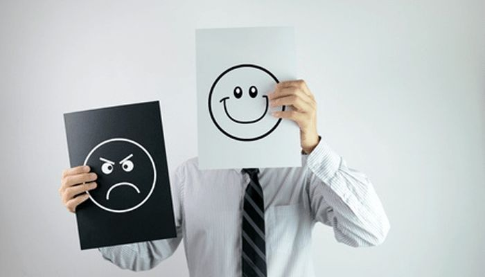 Employee Satisfaction Survey Questionnaire: A Complete Guide ...