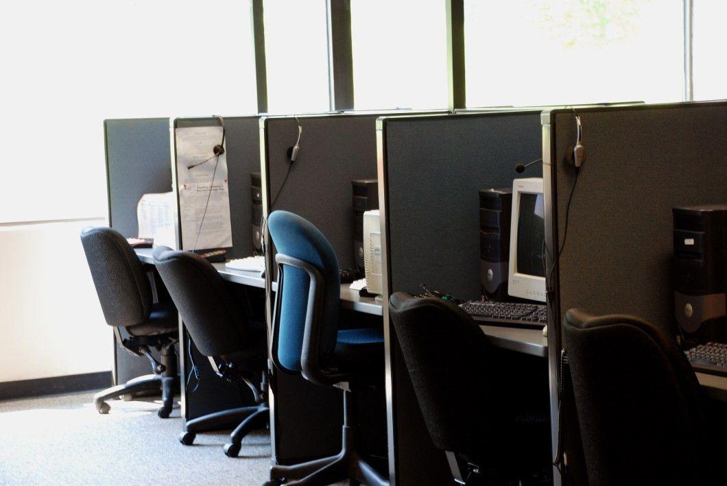 Man Behind $31 Million Mortgage Telemarketing Scam Sentenced To 16 ...