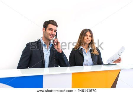 Model Search - Stock Photos, Images & Pictures - Shutterstock