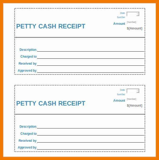 9+ editable receipt template | resume holder