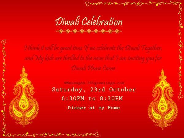 Indian Wedding Invitation Message | futureclim.info