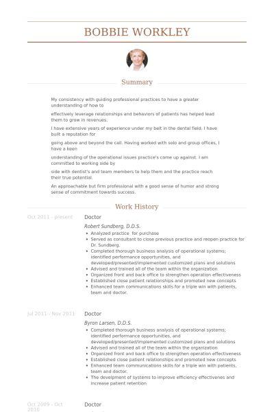 Visual CV Grátis Amostras de Banco de Dados - Exemplos e retomar ...