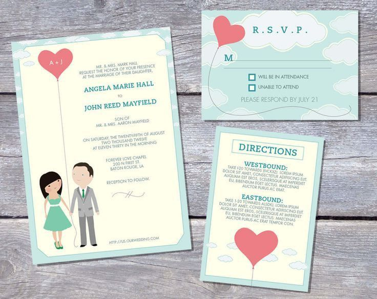 Best 25+ Print invitations online ideas on Pinterest | Create ...