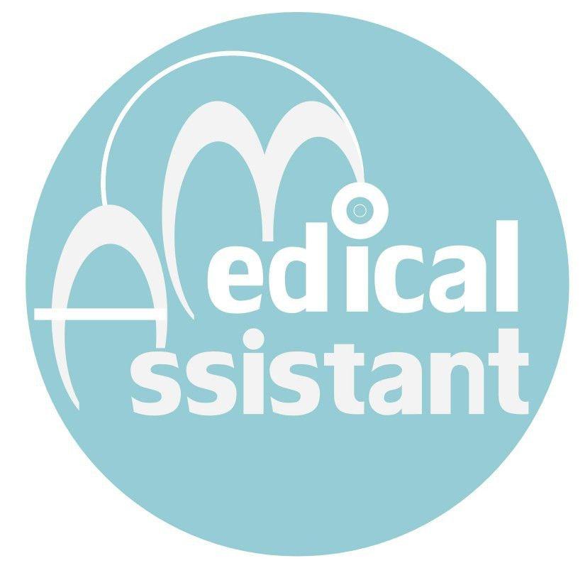 medical assistant externship experience essay