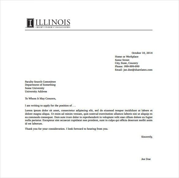 template covering letter customer service entry level elegant ...