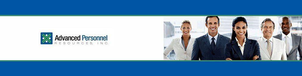 Patient Account Representative Jobs in Greensboro, NC - Advanced ...