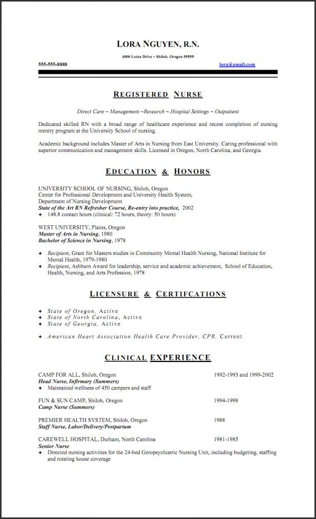 simple. university cover letter examples 9 cover letter resume ...