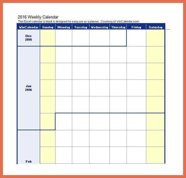 Schedule Template In Excel. Daily Sales Report Template Free Daily ...