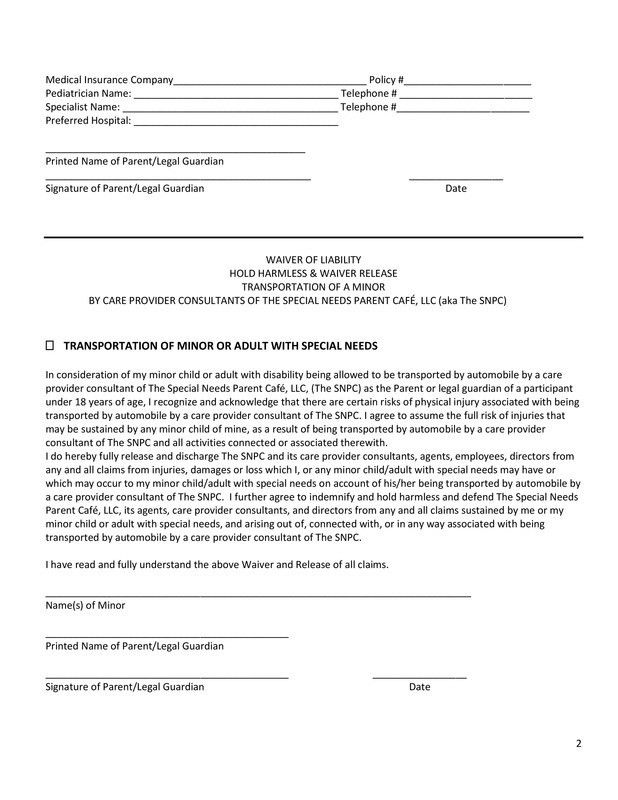Sample Medical Records Release Form. Hipaa-Medical-Records-Release ...
