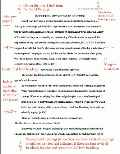 Apa format citation - Obfuscata
