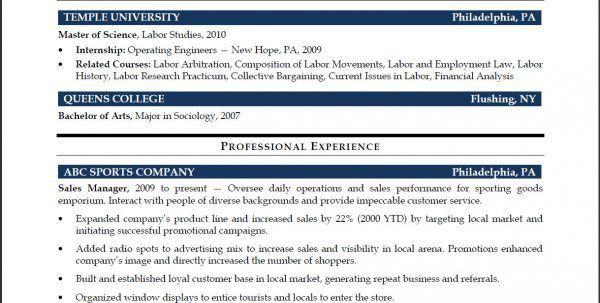 36 reducing. loss prevention specialist job information. rebar ...