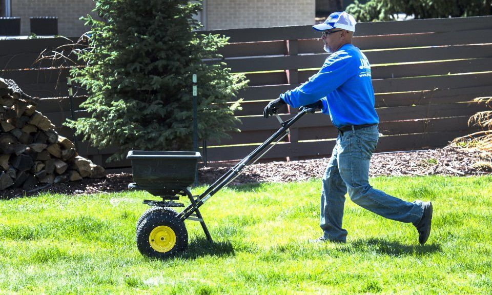 benefits. staff photo by cathy spaulding kenneth claypool mows a ...