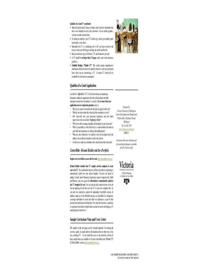 cover letter template for new teacher. new grad nurse cover letter ...
