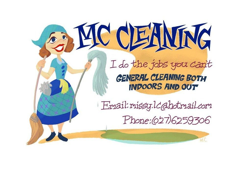 CARPET CLEANING ADVERTISING IDEAS | All New 1
