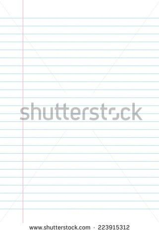 Writing Paper Background Stock Images, Royalty-Free Images ...