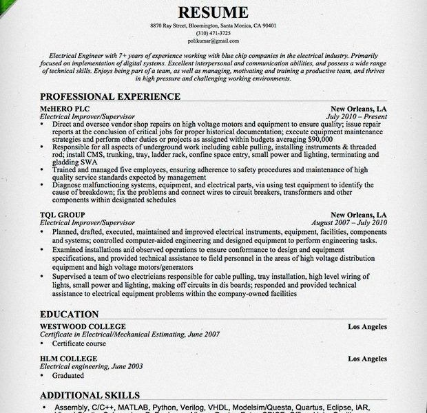 Sweet Design Engineering Resume 6 Civil Engineering Resume Sample ...