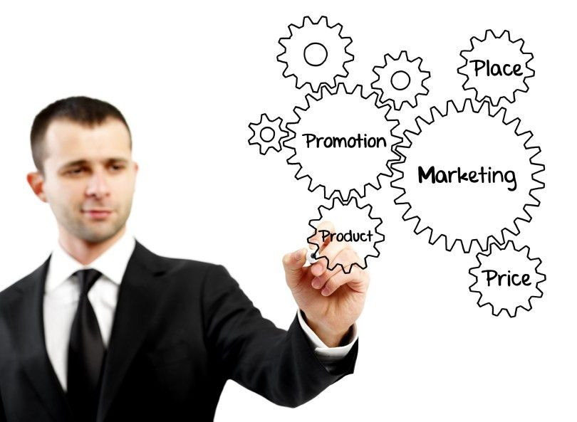 The 411 on Multi-Channel Marketing: What It Is & How to Do It Right