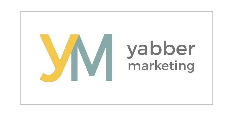 Freelance marketing services for small businesses | Yabber Marketing