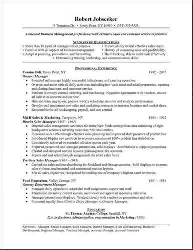 Download Resume Search For Employers | haadyaooverbayresort.com