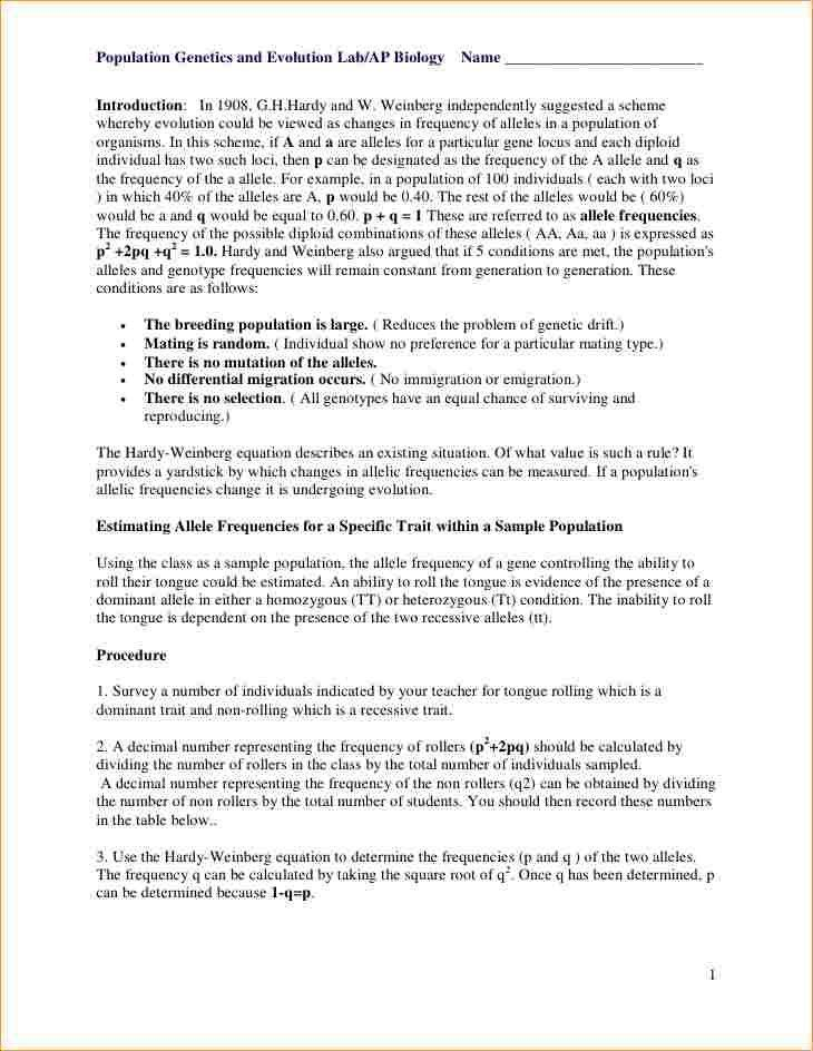 Ap bio lab report format - Business Proposal Templated - Business ...