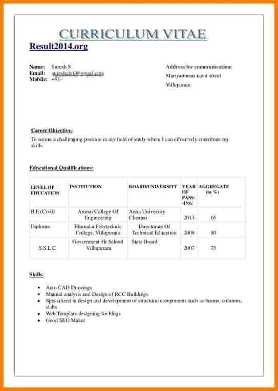 11+ resume format for pharmacist freshers | inventory count sheet