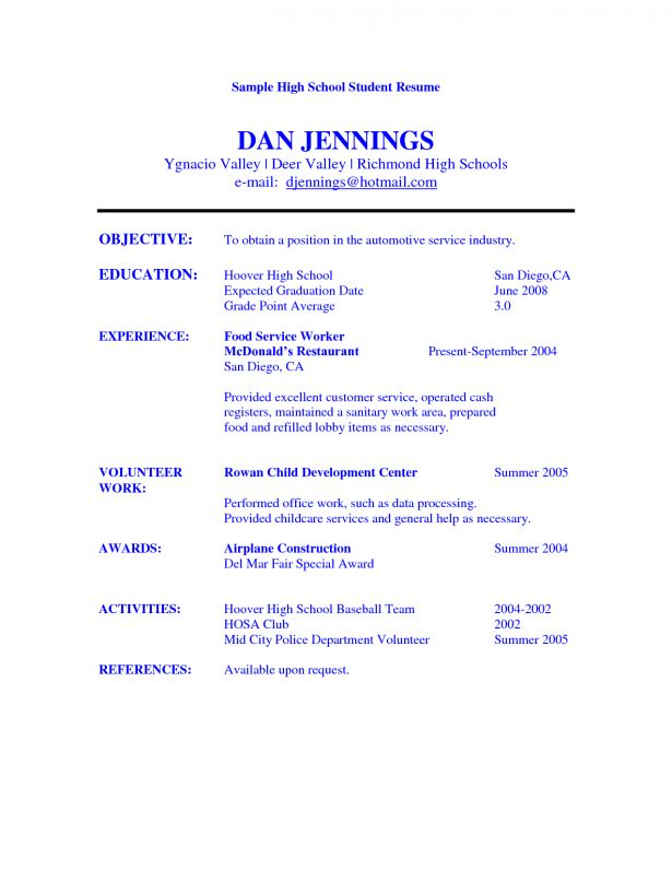Resume : Successful Cover Letter Sample Cover Letter For Music ...