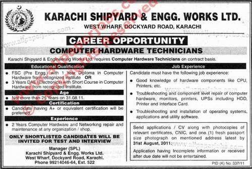 hardware technician jobs 22 create my resume uxhandycom - Hardware Technician Jobs