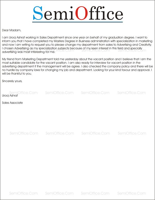 100+ Job Change Letter | Team Player Cover Letter,Resume Modern ...