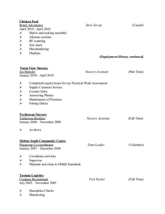 81 Inspiring Create Resume For Free Template. Resume Setup Example .