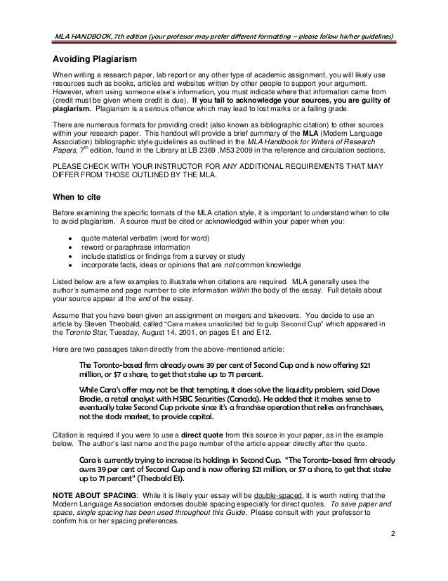 example of a essay paper sample essay ielts sample essay sample