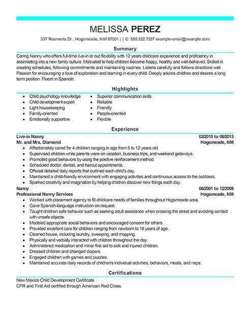 Free Resume Builder Best Template Gallery Hrzetd Top Within ...
