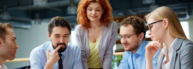 IT Consultant (Information Technology) job description template ...