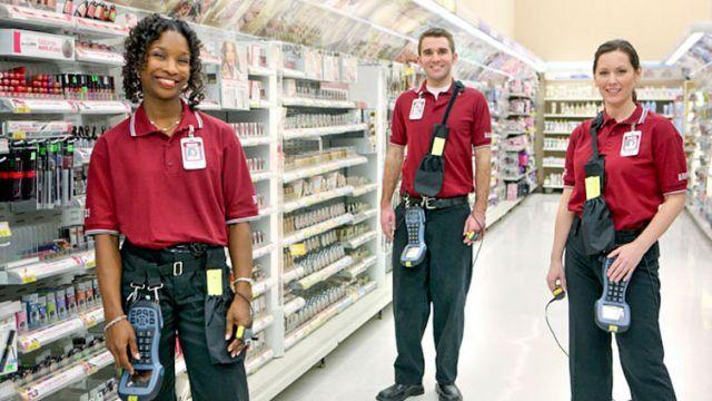 RGIS Hiring Inventory Clerks   Majic 102.1