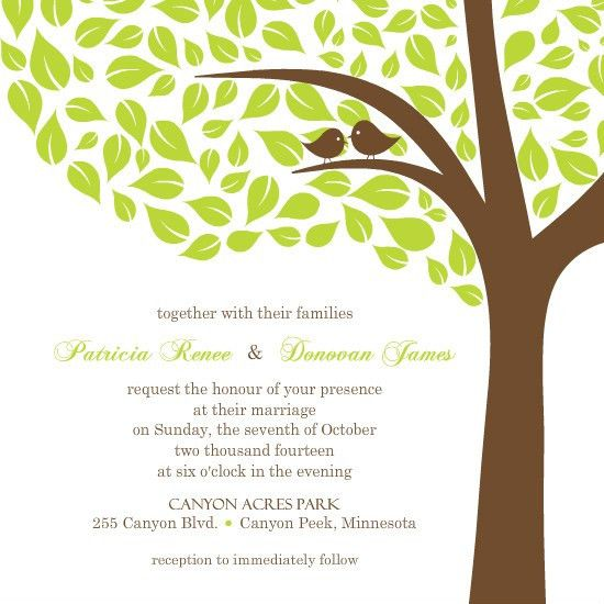 Family Reunion Invitation. Family%20Reunion%20Invitation ...