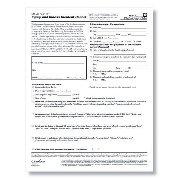 Effective Job Descriptions for Hiring Success | ComplyRight