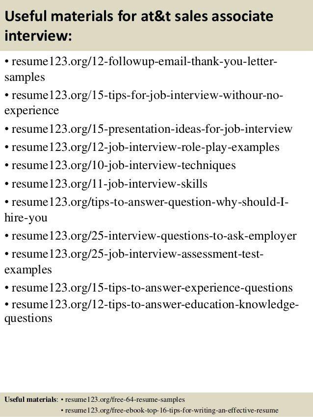 sales associate level resume sample. fashion sales representative ...