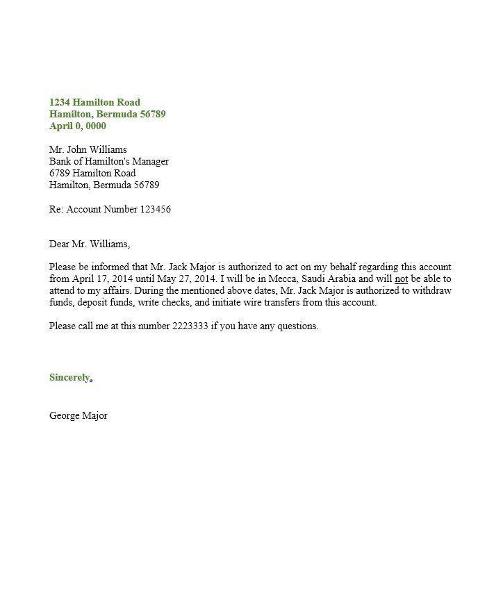 Credit Card Authorization Letter. Credit-Authorization-Form ...